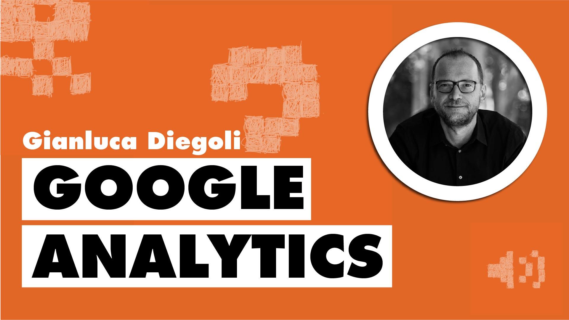 Google Analytics: come utilizzarlo al meglio nel mondo della cultura